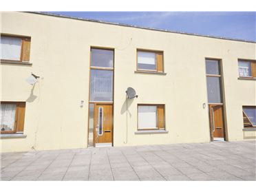 Photo of 2 Chaplains Place, Clondalkin, Dublin 22