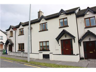 Photo of 21 Cois Caislean, Delvin, Westmeath