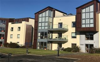 Apt 84, The Mizen, Harty's Quay, Rochestown, Cork