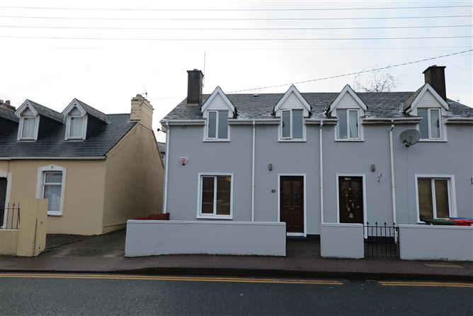 Main image for 14 Curragh Road, Turners Cross, Cork