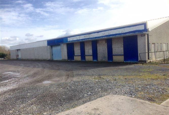 Main image for Lanesboro Road, Roscommon, Roscommon