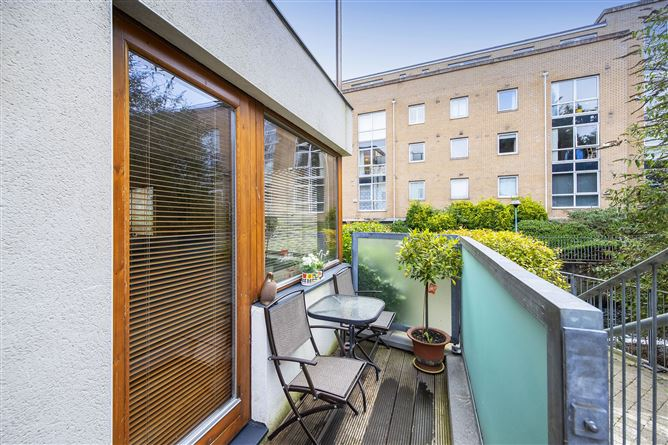 Main image for 1 Tyrconnell Place, Inchicore, Dublin 8