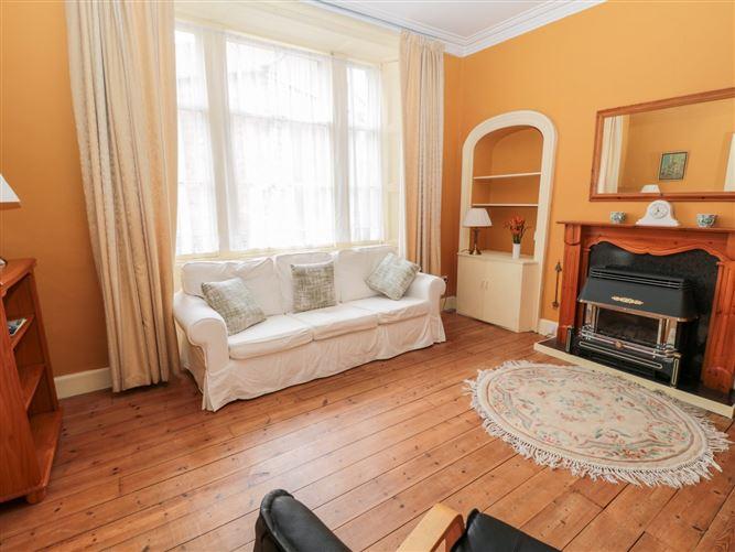Main image for 1 Ivy Place,Berwick-upon-Tweed, Northumberland, United Kingdom