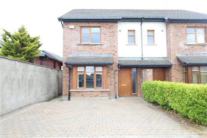 Main image for 2 Palmer Avenue, Rush,   County Dublin