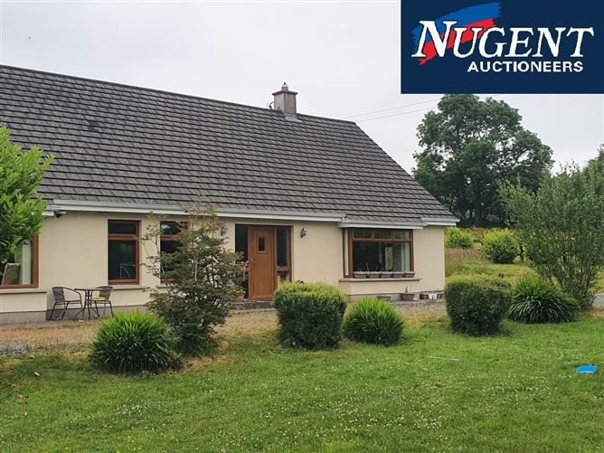 Main image for Greenmount, Rathmore, Naas, Kildare W91 V3VN