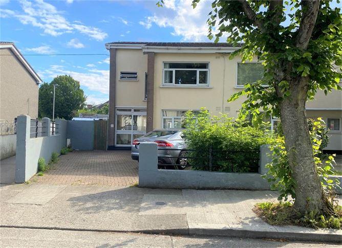 Main image for 22 Grace Park Heights, Drumcondra, Dublin 9
