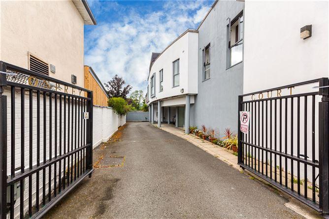 Main image for 4 Osprey Court,Dublin Road,Shankill,Dublin 18,D18 FT66