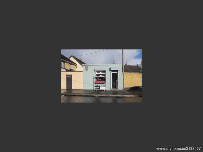 4A Upper Pennywell Limerick, Limerick City, Limerick