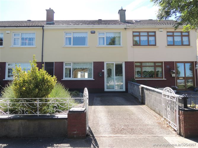 359, Glenview Lawns, Tallaght,   Dublin 24