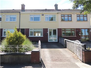 Main image of 359, Glenview Lawns, Tallaght,   Dublin 24