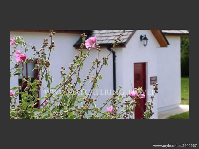 Main image for Barnabrow Cottages,Midleton, Cork
