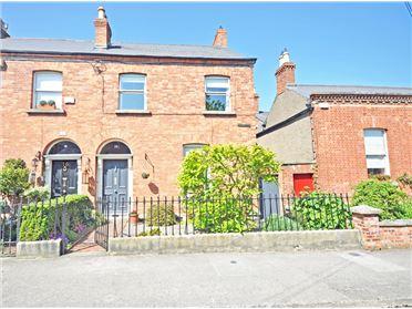Photo of 'Maryville' 17 Upper Beechwood Avenue, Ranelagh, Dublin 6