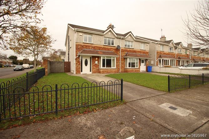 1 Priory Avenue, Johnstown, Meath