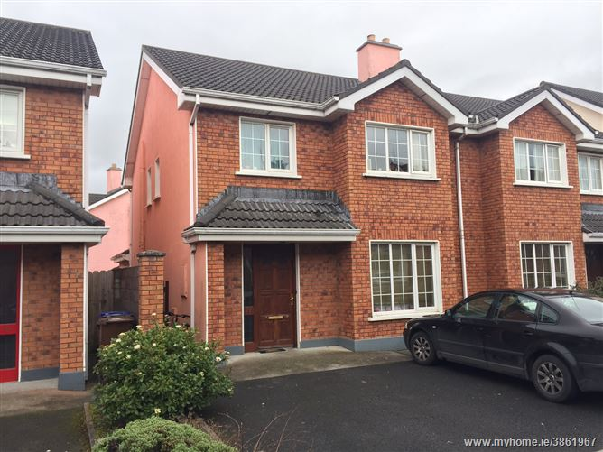 Photo of 17 Bluebell Woods, Oranmore, Galway