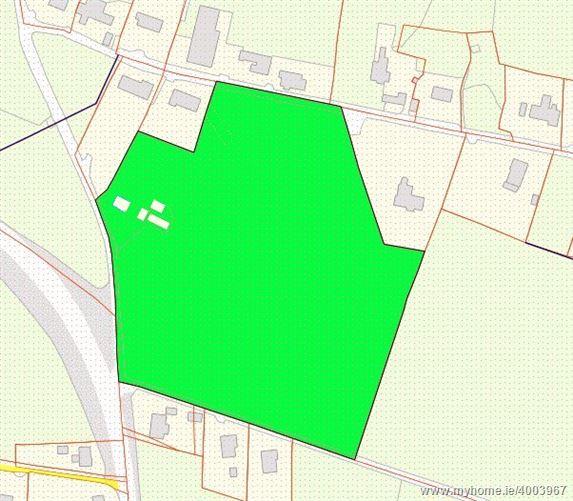 Photo of Rahaberna, Sligo City, Sligo