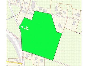 Main image of Rahaberna, Sligo City, Sligo