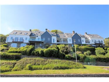 Photo of 8 Viking Wharf, Kinsale, Cork