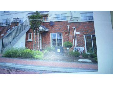 Photo of 39 Belmont Square Raheny Dublin 5, Raheny, Dublin 5