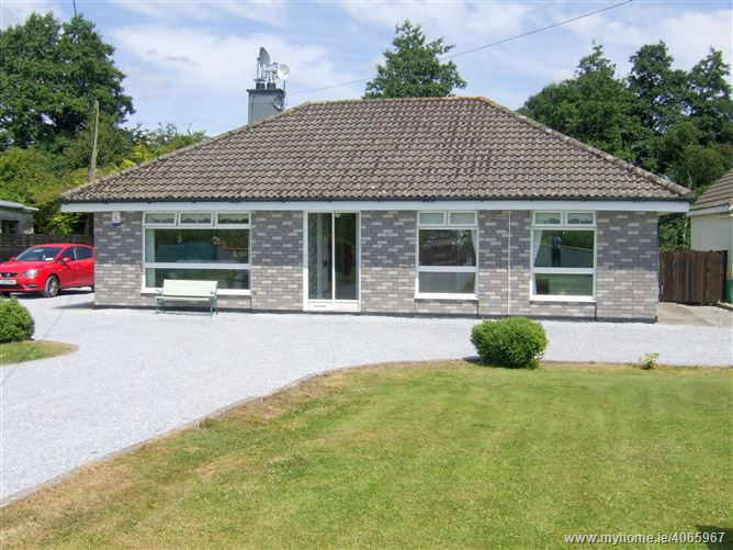 Sheepwalk, Grange, Fermoy, Cork