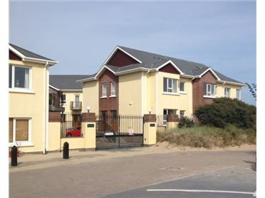 Photo of 1 Silversands, Rosslare Strand, Wexford