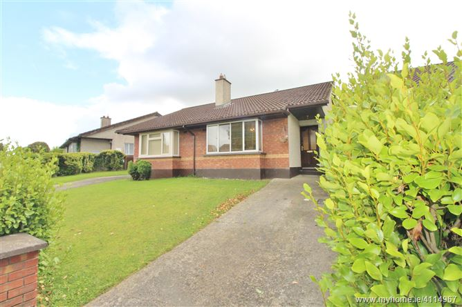 11 Corbally Rise, Citywest,   Dublin 24