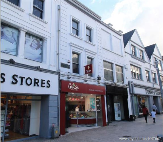 51 Michael Street, Waterford City, Waterford
