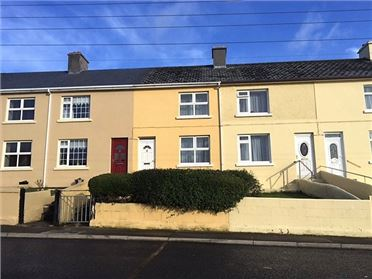Photo of 4 Nagles Terrace, Kilrush, Co Clare