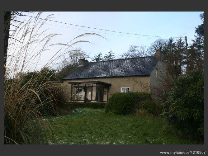 Woodlands, Letterkenny, Donegal