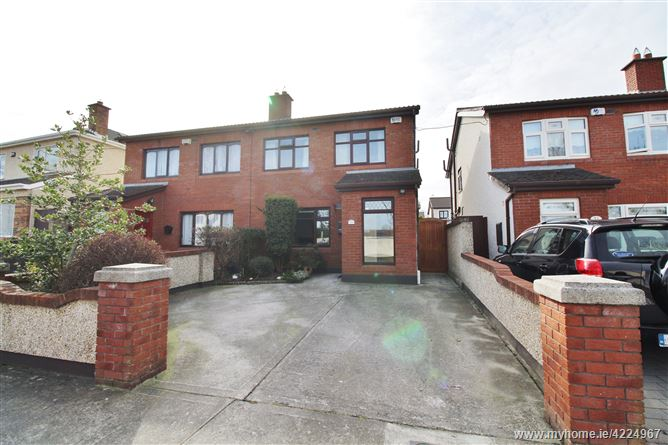 29 Beverly Downs, Beverly Court, Knocklyon Road, Knocklyon, Dublin 16