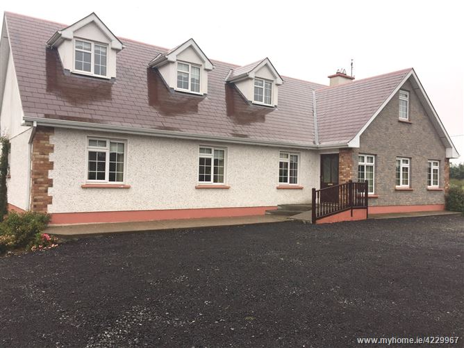 Main image for Kilmovee Ballaghaderreen , Kilmovee, Mayo
