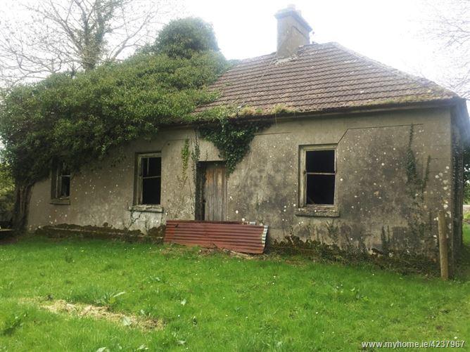 Cloongullane Ballina Road , Swinford, Mayo