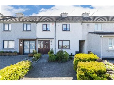 Photo of 23 Casement Villas, Dun Laoghaire, Co Dublin