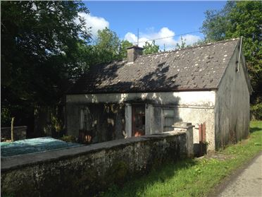 Photo of Tinnascarty, Freshford, Kilkenny
