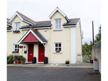 Photo of 6 Millrace Court, Aughrim, Wicklow
