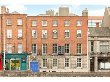 Main image of 35/36 Arran Quay, North City Centre, Dublin 7