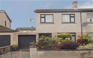 30 Afton Drive, Avenue Road, Dundalk, Louth
