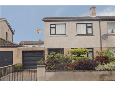Main image of 30 Afton Drive, Avenue Road, Dundalk, Louth