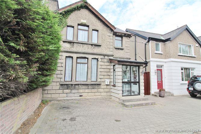 Main image for 4 Vernon Gardens, Clontarf,   Dublin 3