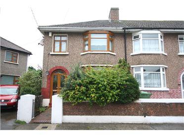 Image for 68 Villa Park Avenue, Navan Road, Dublin 7
