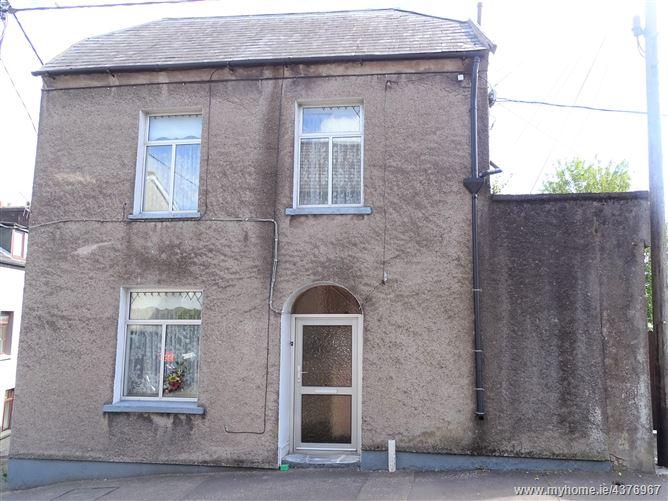Main image for 82 Evergreen Street, City Centre Sth,   Cork City