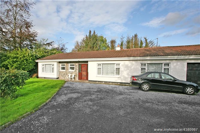 Main image for Ballycar, Newmarket On Fergus, Co Clare, V95 Y2H1