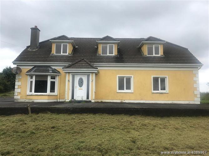 Main image for Tawnameeltoge, Cuilmore, Newport, Mayo