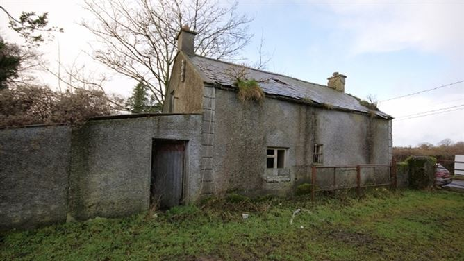 Main image for Hilltown, Newpark, Castlepollard, Co Westmeath N01F6P5