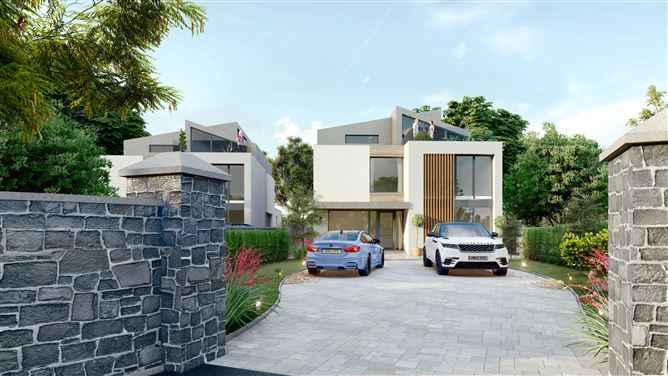 Main image for Greenfield Road, Sutton, Dublin 13