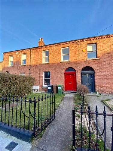 Main image for 30 Ashfield Road, Ranelagh,   Dublin 6