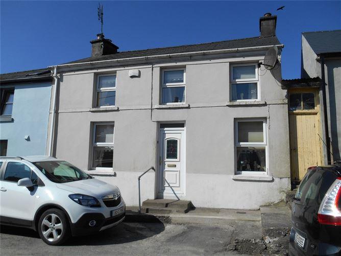 Main image for Kilbrogan Street,Bandon,Co. Cork,P72 HN20