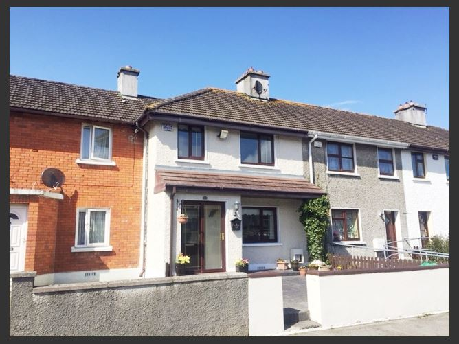 Main image for 80 Clarke Road, Waterford City, Waterford