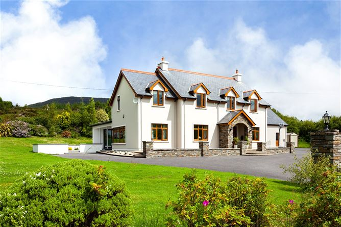 Main image for Mill Beg,Coomhola,Bantry,Co. Cork,P75 K292