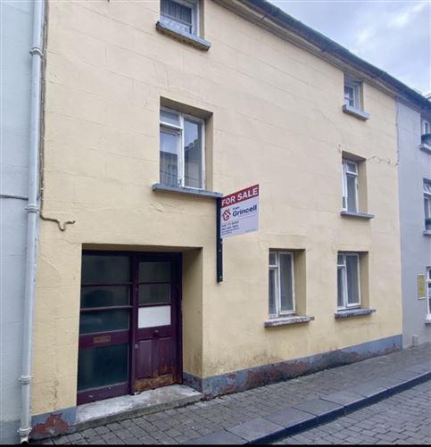 Main image for 20 William Street, Kilkenny, Kilkenny