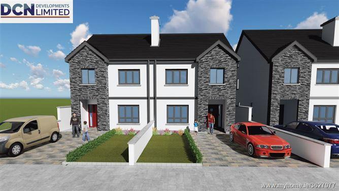 Photo of Upper Riverstown, Glanmire, Cork